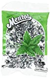 Bonbons à la Menthe Sweet Flavours Mentos 100 g - Lot de 8