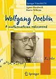 Wolfgang Doeblin. DVD-Video (NTSC) [import allemand]