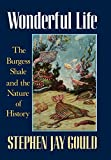 Gould: Wonderful ∗life∗ – The Burgess Shale & The     Nature Of History (cloth)