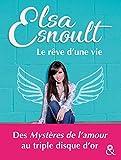 Le rêve d'une vie: Découvrez le parcours de la chanteuse au triple disque d'or et actrice des Mystères de...