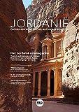 Het Jordanië reismagazine 2019: Ontdek een woestijn vol bijzondere schatten