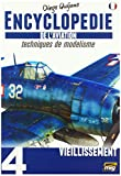AMMO munitions Mig-6073Encyclopédie des Techniques de modelage d'avion-Vol. 4-intempéries...