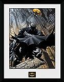 GB Eye Poster encadré Stalker Batman 40,6 x 30,5m