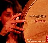 Partage/Musique Andalouse au Temps des Omeyrades