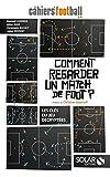 Comment regarder un match de foot