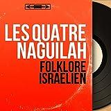 Folklore israélien (Mono version)