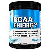 Evlution Nutrition BCAA Energy   Acide Aminé En Poudre Pour Augmenter La Récupération Et La Résistance Des...