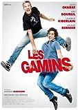 Les Gamins - DVD