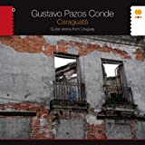 Caraguata / Guitar Works from Uruguay