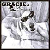 Gracie & the Slipcovers [Import anglais]