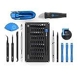 iFixit Pro Tech Toolkit - Kit d'outil Haute Performance Toutes Sortes de réparations