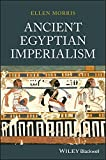 Ancient Egyptian Imperialism (English Edition)