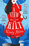 A View to a Kilt: A laugh-out-loud romantic comedy from a Sunday Times bestseller (A Laura Lake Novel)...