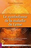 Le symbolisme de la maladie de Lyme (Eveil & Conscience)