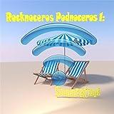 Summertime (Podcast Version)