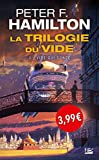 La Trilogie du Vide, T1 : Vide qui songe OP PETITS PRIX IMAGINAIRE 2019