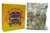 Les saveurs de la graine de grenade du Pendjab Ampapar / Amawat 7 Ounce - FSSAI Certified