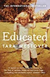 Educated: The international bestselling memoir (English Edition)