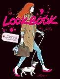 Le Lookbook des filles (Dico des filles)