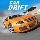 Dérive ultime de la conduite automobile extrême et des jeux de voiture à la dérive - manie amusante et...