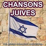 Hatikvah (Hymne national israëlien)