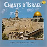 Chant d'Israël