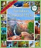 Audubon National Parks 2014 Calendar