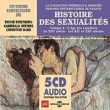 De La Libération Gay Et Lesbienne Aux Revendications Lgbtq
