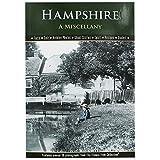 Hampshire–A La France