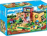 Playmobil Pension des Animaux, 9275