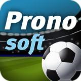 Pronosoft version Complète