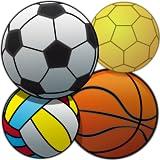 Jeux de balle pour 2 joueurs