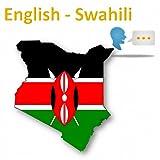 Swahili Translator