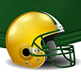 The Pack Football app