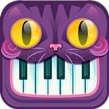 Meilleurs Chats de piano