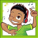 Musique Gratuite pour Enfants