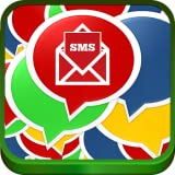 Sonneries SMS Sonneries