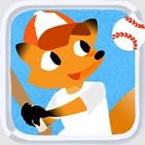 Puzzles Sports pour Enfants – Les Meilleurs Jeux de Baseball, Basketball, Soccer et Football avec des...