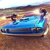 Ville Grand Auto Car Racing Sim No Limit Ultimate Race Jeux Perfect Shift 3D: Fantastique Route Traffic Racer...