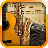 Meilleurs instruments sons