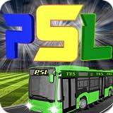 PSL Bus Transport Duty: PSL 2017