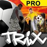 3D Trucs de Football PRO