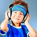 Radio pour enfants