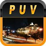 Puerto Vallarta Offline Map  Travel  Guide(Kindle Tablet Edition)