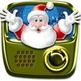 Radio De Noël