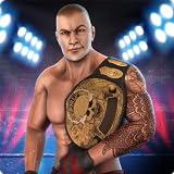 WWE Wrestling Mania Révolution Aventure MMA Hero Quête: Combat de Mayhem World of Warriors La lutte de...